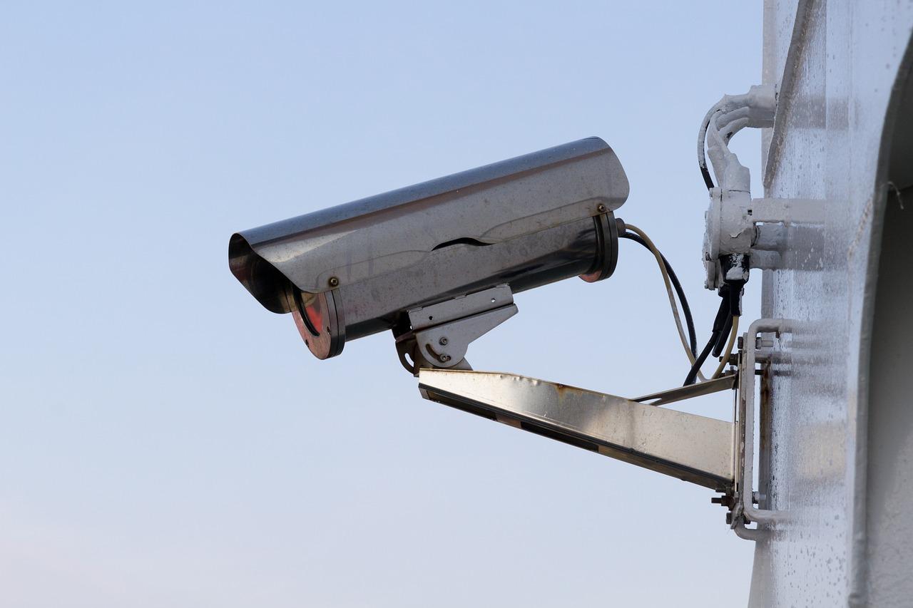 Comment sécuriser sa maison face aux voleurs ?